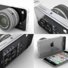 Apple Preparing to Launch a Digital Camera