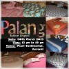 2013 Stock Out for Sale by Palang BedSheet Designers!! [30 March]