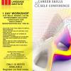 Career Skills & Self Confidence Workshop [31 March]