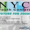 National Youth Conference 2013 -Shaping Future for Social change [17 – 18 April]