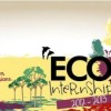 WWF Eco Intern ship Programme [17 June - 06 July]