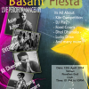 JASHN -E- BAHARA BASANT FIESTA and CONCERT [12 April]