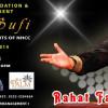 ISHQ-E-SUFI** Rahet Fateh Ali Khan Live in Karachi [03rd August]