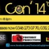 Media Convention 14 [20 Sept]