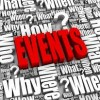 Commercial Events Down in Karachi