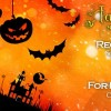 Halloween Party – Night Of Nightmares – Dj Party [19 Oct]