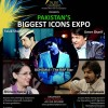PAKISTAN'S BIGGEST ICON'S EXPO [31 Jan]