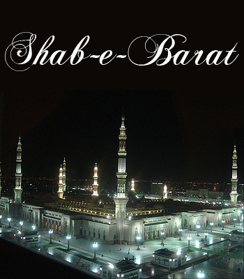 About Shab E Barat شب برات Events In Karachi