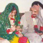 Dr-shaista-wahidi-wedding-2