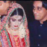 Dr-shaista-wahidi-wedding-3