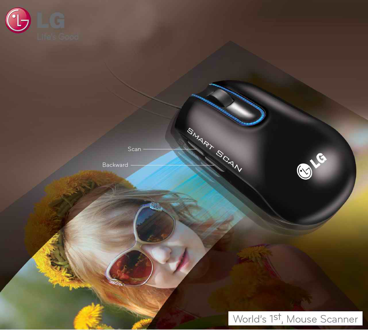 scan and turbo mouse scanner Desktop shortcut for windows scan and fax  by right mouse click on a free position,  how to create a shortcut to hp scanner scan icon for windows 10.