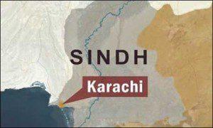 Karachiii