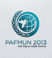 PAFMUN