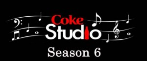 Coke-Studio-Season-61