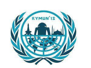 KyMun13