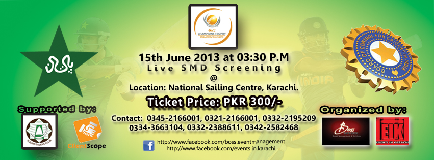 Cover-PHoto - www.eventsinkarachi.com