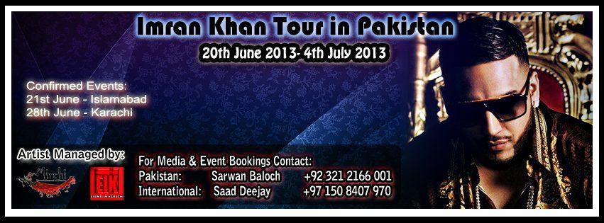 imrankhan-in-Karachi . www.eventsinkarachi.com
