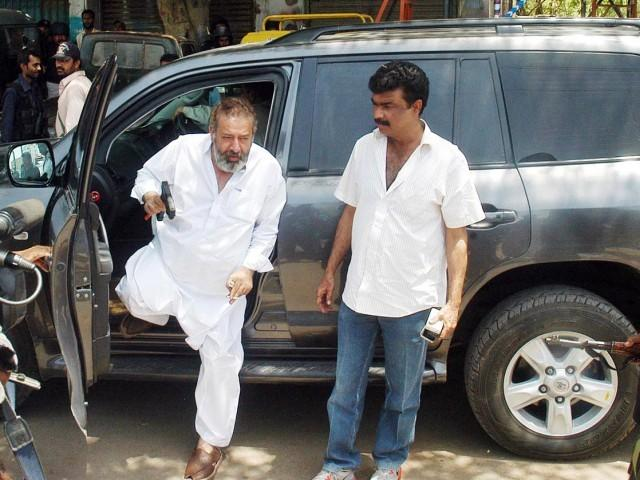 chaudhry aslam killed